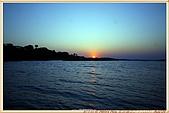 10.東非獵奇行-辛巴威_尚比西河遊船景觀:_MG_2658辛巴威_尚比西河遊船景觀.JPG