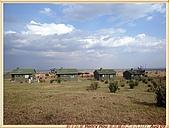 2.東非獵奇行-肯亞-馬賽馬拉動物保護區:DSC09029肯亞_馬賽馬拉動物保護區 MASAI MARA入口處.jpg