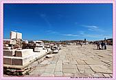22-希臘-米克諾斯Mykonos-提洛島Delos:希臘-米克諾斯Mykonos提洛島Delos阿波羅誕生之地IMG_8596.jpg