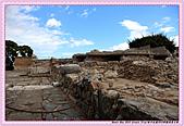 13-希臘-克里特島Crete-伊拉克里翁-克諾索斯宮:希臘-克里特島Crete-克諾索斯宮knossosIMG_5860.jpg