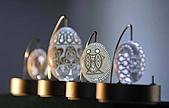 驚人的蛋雕amazing egg carvings/Carving egg shells:圖片9.jpg