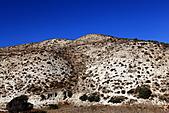 19-14塞普路斯CYPRUS-拉那卡LARNACA- 維納斯出生地APHRODITES ROCK:IMG_4162塞普路斯CYPRUS-拉那卡LARNACA-途中石灰岩 .jpg