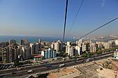 9-4黎巴嫩-貝魯特-赫瑞莎HARISSA-聖母瑪莉亞教堂俯瞰海灣市區全景:IMG_4692黎巴嫩-貝魯特-赫瑞莎HARISSA-聖母瑪莉亞教堂俯瞰全景.jpg