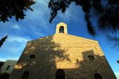 14-11約旦JORDAN--希臘東正教聖喬治教堂:IMG_9482H約旦JORDAN--希臘東正教聖喬治教堂.JPG
