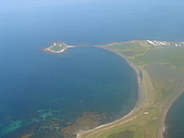 格陵蘭島的采風-GREENLAND:DSC00423格陵蘭島GREENLAND-KULUSUK.JPG