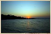10.東非獵奇行-辛巴威_尚比西河遊船景觀:_MG_2659辛巴威_尚比西河遊船景觀.JPG