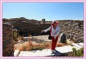 22-希臘-米克諾斯Mykonos-提洛島Delos:希臘-米克諾斯Mykonos提洛島Delos阿波羅誕生之地IMG_8621.jpg