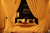 15-9.峇里島-Ocean Blue Hotel藍色海洋豪華渡假別墅:IMG_1519峇里島-Ocean Blue Hotel藍色海洋豪華渡假別墅.jpg