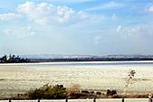 19-1塞普路斯 CYPRUS-拉那卡LARNACA-街景:IMG_3157塞普路斯 CYPRUS-鹽湖.jpg