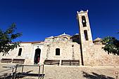 19-15塞普路斯CYPRUS-拉那卡LARNACA-東正教堂-名AGIA PARASKEVI:IMG_4187塞普路斯CYPRUS-拉那卡LARNACA-東正教堂-名AGIA PARASKEVI.jpg