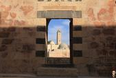 19-6敘利亞Syria-阿雷波ALEPPO_阿雷波古城堡(The Citadel):IMG_5878敘利亞Syria-阿雷波ALEPPO_阿雷波古城堡(The Citadel).jpg