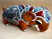 陶瓷藝術 Porcelain pieces Art:9.jpg