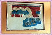 13-希臘-克里特島Crete-伊拉克里翁-克諾索斯宮:希臘-克里特島Crete-克諾索斯宮knossosIMG_5911.jpg