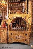 19-6塞普路斯 CYPRUS-拉那卡LARNACA-被耶穌顯靈救活在此傳教30年:IMG_3096塞普路斯 CYPRUS-拉那卡LARNACA-被耶穌顯靈救活在此傳教30年.jpg