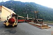 9-5黎巴嫩Lebanon-貝魯特BEIRUIT-鐘乳石洞:IMG_4778黎巴嫩Lebanon-貝魯特BEIRUIT-乘電車往鐘乳石洞.jpg