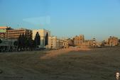 19-1敘利亞Syria-弘斯HOMS_清真寺及街景:IMG_5261敘利亞Syria-弘斯HOMS_街景.jpg