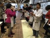 日本四國人文藝術+楓紅深度之旅-手打烏龍麵體驗53-31:IMG_6303.JPG