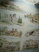 馬其頓Makedonija_史高比耶SKOPJE_采風:DSC03434馬其頓_史高比耶_ALEKSANDAR PALACE五星飯店.JPG