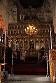 19-6塞普路斯 CYPRUS-拉那卡LARNACA-被耶穌顯靈救活在此傳教30年:IMG_3097塞普路斯 CYPRUS-拉那卡LARNACA-被耶穌顯靈救活在此傳教30年.jpg