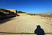 19-17塞普路斯-帕佛斯PAROS-考古遺跡區域UNESCO 1980年-海神之家:IMG_4264塞普路斯-拉那卡-PAROS考古遺跡區域UNESCO-酒神之家HOUSE OF DIONYSUS.jpg