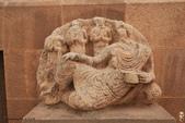 19-8敘利亞Syria-帕米拉PALMYRA_帕米拉博物館(PALMYRA MUSEUM):IMG_6234敘利亞Syria-帕米拉PALMYRA_帕米拉博物館(PALMYRA MUSEUM).jpg