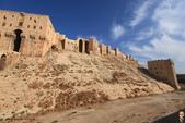 19-6敘利亞Syria-阿雷波ALEPPO_阿雷波古城堡(The Citadel):IMG_5805敘利亞Syria-阿雷波ALEPPO_阿雷波古城堡(The Citadel).jpg