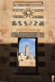19-6敘利亞Syria-阿雷波ALEPPO_阿雷波古城堡(The Citadel):IMG_5879敘利亞Syria-阿雷波ALEPPO_阿雷波古城堡(The Citadel).jpg