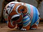 陶瓷藝術 Porcelain pieces Art:10.jpg