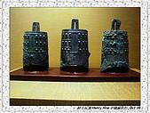 4.中國蘇州_蘇州博物館:DSC02008蘇州_蘇州博物館.jpg