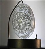 驚人的蛋雕amazing egg carvings/Carving egg shells:圖片11.jpg