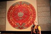 世界末日說??? 太陽石STONE OF THE SUN-曆法圖騰真品:IMG_2718太陽石-SUN STONE曆法石.jpg