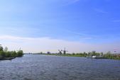 小孩堤防KINDERDJIK風車之旅-鹿特丹:A81Q6085.JPG