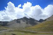西藏行-7 羊卓雍措湖:A81Q3996.JPG