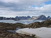 格陵蘭島的采風-GREENLAND:DSC00489格陵蘭島GREENLAND-KULUSUK.JPG
