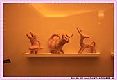 14-希臘-克里特島Crete-伊拉克里翁-考古博物館及街景:希臘-克里特島Crete伊拉克里翁Iraklion-考古博物館IMG_6048.jpg