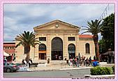 11-希臘-克里特島Crete-哈尼亞灣Hania:希臘-克里特島Crete-哈尼亞灣HaniaIMG_5678.jpg