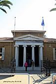 19-1塞普路斯 CYPRUS-拉那卡LARNACA-街景:IMG_3392塞普路斯 CYPRUS-考古博物館.jpg
