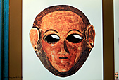 19-3塞普路斯 CYPRUS-拉那卡LARNACA-契玄考古遺跡(Kition):IMG_2927塞普路斯 CYPRUS-拉那卡LARNACA-契玄考古遺跡(Kition).jpg