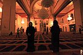 9-6黎巴嫩Lebanon-貝盧特BEIRUIT-大清真寺:IMG_4836黎巴嫩Lebanon-貝盧特BEIRUIT-大清真寺.jpg