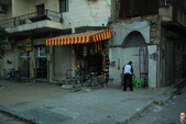 19-1敘利亞Syria-弘斯HOMS_清真寺及街景:IMG_5262敘利亞Syria-弘斯HOMS_街景.jpg