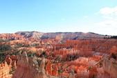 美國國家公園31天巡禮之旅-5-2(後段午後照片)_布萊斯峽谷國家公園 :IMG_0268.JPG