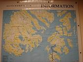 格陵蘭島的采風-GREENLAND:DSC00584格陵蘭島GREENLAND-KULUSUK.JPG
