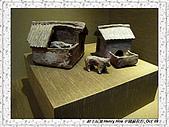 4.中國蘇州_蘇州博物館:DSC02031蘇州_蘇州博物館.jpg