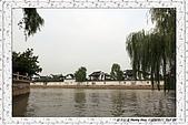 1.中國蘇州_江楓橋遊船:IMG_1233蘇州_江楓橋遊船.JPG