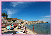 23-希臘-米克諾斯Mykonos-天堂海灘:希臘-米克諾斯Mykonos天堂海灘Paradise Beach IMG_8896.jpg