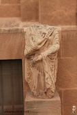 19-8敘利亞Syria-帕米拉PALMYRA_帕米拉博物館(PALMYRA MUSEUM):IMG_6235敘利亞Syria-帕米拉PALMYRA_帕米拉博物館(PALMYRA MUSEUM).jpg
