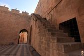 19-6敘利亞Syria-阿雷波ALEPPO_阿雷波古城堡(The Citadel):IMG_5880敘利亞Syria-阿雷波ALEPPO_阿雷波古城堡(The Citadel).jpg