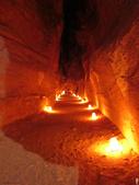 14-3約旦JORDAN-佩特拉PETRA玫瑰石頭古城燭光秀:IMG_4794C.jpg
