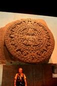 世界末日說??? 太陽石STONE OF THE SUN-曆法圖騰真品:IMG_2719.jpg