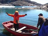 格陵蘭島的采風-GREENLAND:DSC00902格陵蘭島GREENLAND-AMMASSALIK.JPG